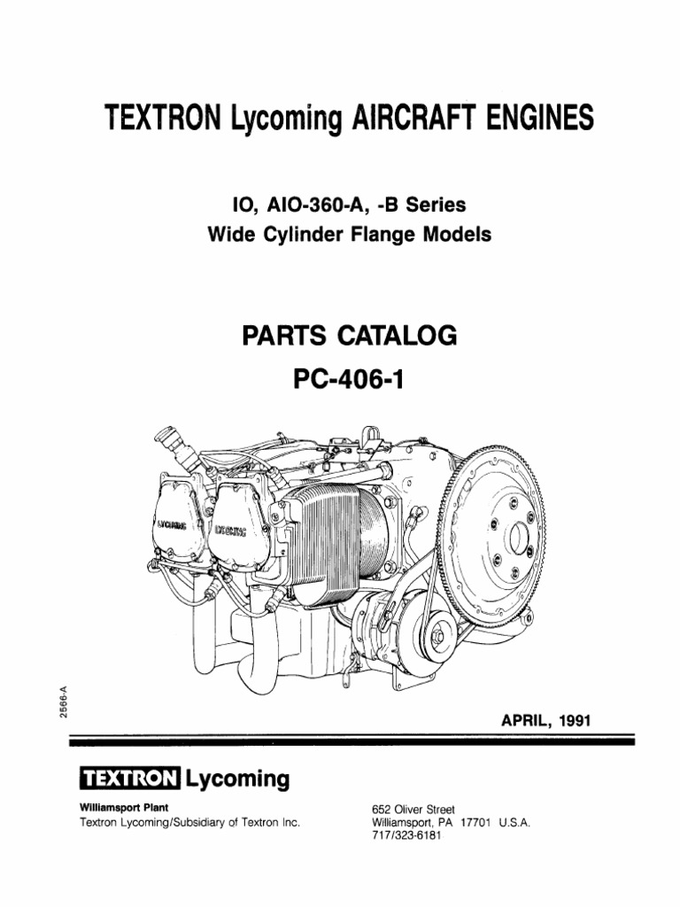 1509645628 lycoming 360 ipc  at crackthecode.co