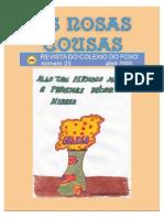 2005AsNosasCousas_nº25