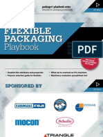 Playbook Flexible Pkg