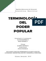 Tripa+libro+Terminología+del+Poder+Popular