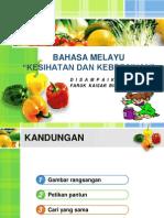 Powerpoint Faruk