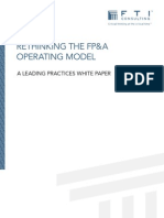 Rethinking Fpa Operatingmodel Whitepaper v4