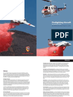 Aviation Guide FINAL Web Booklet