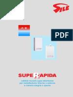 59-0512_SUPERAPIDA