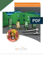 ML0206 Internal Impression Tech Manual