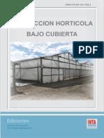 INTA- Producción horticola bajo cubierta.pdf