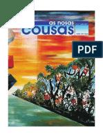 2011AsNosasCousas_Nº31
