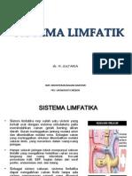 limfatik