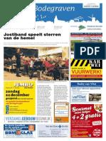 KOB - 18 december 2013.pdf