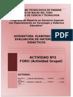 actividad n2-foro-individual
