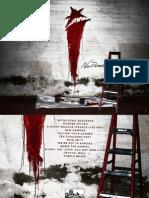 Digital Booklet - New Demons