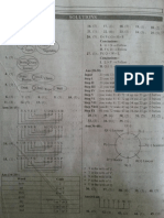 IBPS SO 2013 Solutions