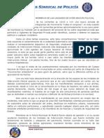 UIP Y GRUPOS VIOLENTOS.docx