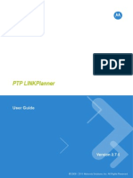 linkplanner userguide 20120116
