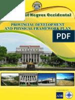 NegOccPDPFP_2008-2013