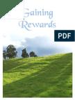 Gaining Rewards by Ibn Taymiyyah