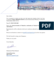 Acceptance Letter IMAT 2013 003