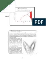 Der_Lorentz_Attraktor.pdf