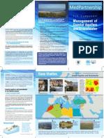 UNESCO MedPartnership Brochure