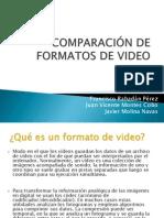 12j_formatosvideo_presentacion