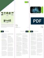 EFT Software Overview