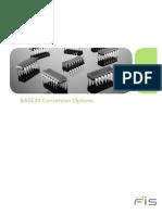 International_BASE24 Conversion Options_Product Sheet