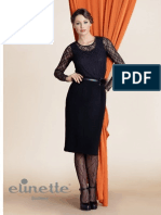 Elinette-katalog-2013.pdf