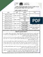 Agenda Examen Crfmef 27-28-Sep2013