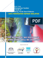 Groundwater Report BM