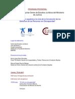 ProgramaCEJ2012-1