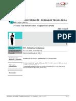 811177 RFA Cozinheiro-A ReferencialEFA