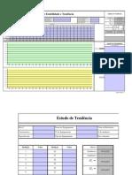Planilhas de Cálculo - MSA - 3 Edição