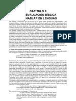 4. capitulo_3_evaluacion_biblica