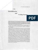 Chapter -10-Humidification and Cooling Towers-Appendices