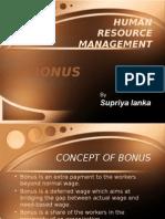 Hrm - Bonus Act Copy
