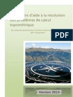 Formulaire_TOPO__V2013.pdf