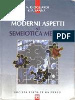 Dioguardi-Sanna - Moderni Aspetti Di Semeiotica Medica