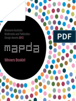 MAPDA2012 Winners Web2