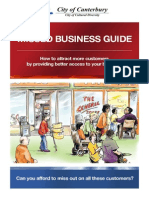 Missed Business Guide2(1)