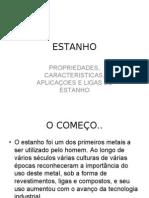 22808693-estanho-propriedades-caracteristicas-aplicacoes-trabalho-del-carlos-elias.pdf