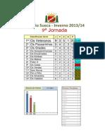 sueca_inv_2013_class_9.pdf