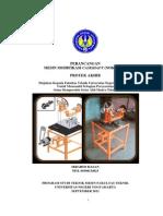 PERANCANGAN MESIN MODIFIKASI NOKEN AS.pdf
