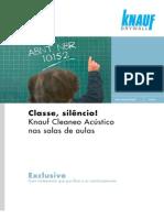 131009070357Folder Cleaneo Acustico Web