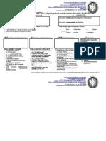Modelele ABC Cognitiv-Val I II Si III(1)