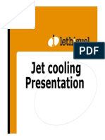 Jet Cooling English Presentationv2