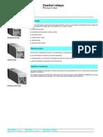 Complete RH Plug-In Relays Catalogue_FileA