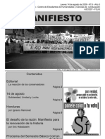 Manifiesto-14-08-2009