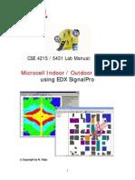 4215_Lab1(practicaSignalPro)