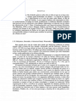 Dialnet-SimonidesAHistoricalStudy-2900571