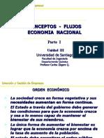 CL 7.Conceptos.flujos.en.La.economia I.p 130551